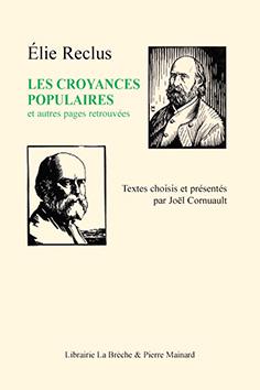 06 E. Reclus Croyances Populaires