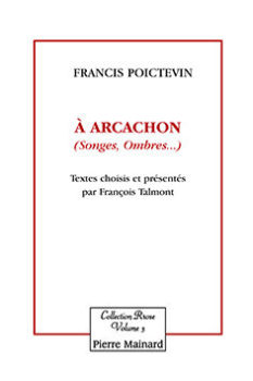 12 F. Poictevin A Arcachon