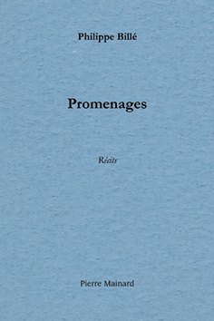 19 P. BillÇ Promenages