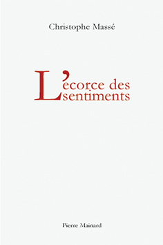 31 C. MassÇ Ecorce des Sentiments