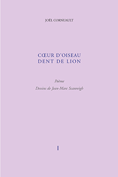 42 J. Cornuault Coeur Oiseau