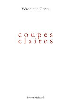 CouvCoupesClaires.qxd