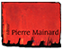 Pierre Mainard Editions