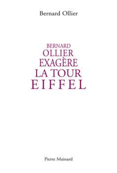 BO exagère la Tour Eiffel