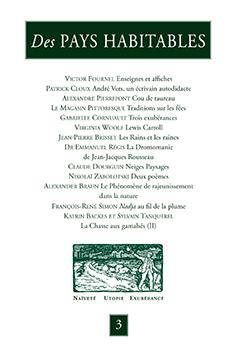 https://pierre-mainard-editions.com/wp-content/uploads/2021/03/1ERE-DE-COUV-n%C2%B03.jpg
